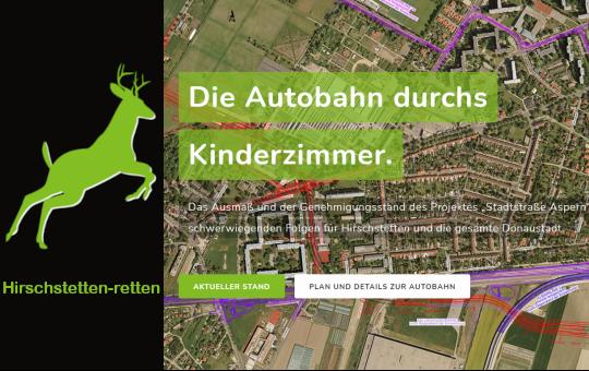 Hirschstetten-retten.at